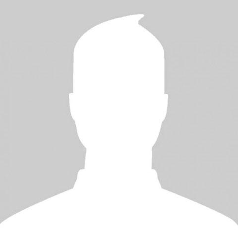 promotores-perfil